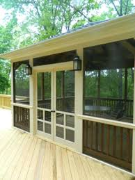 Awnings For Porches Small Porch Awning 32 Best Front Porch Pergola Images On Pinterest