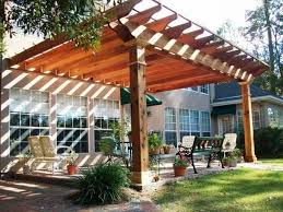 Attaching Pergola To House by 1000 Ideas About Pergola Attached To House On Pinterest Deck