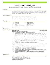 resume 10 years experience sample the best functional resume