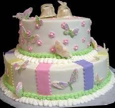 15 besten emma u0027s baby shower bilder auf pinterest cupcakes