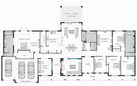 dual living floor plans cheap house plans qld lovely duo dual living floorplans home