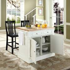 kitchen kitchen island chairs in admirable kitchen island chairs
