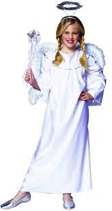 Kids Angel Halloween Costume White Angel Costumes Christmas Costumes Brandsonsale