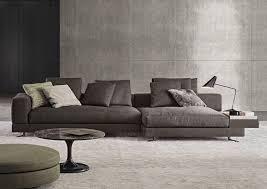 prezzo divani i divani minotti design in primo piano divani design