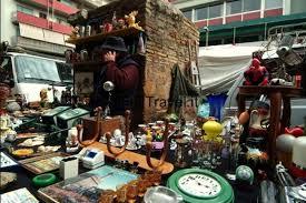 auto usate roma porta portese mercato di porta portese ogni domenica a roma 盪 fulltravel