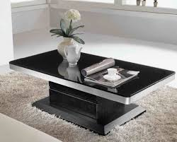 Rustic Coffee Tables Coffe Table Perfect Items House Design Black Rustic Coffee Table