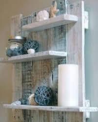 Cheap Diy Home Decor Projects 100 Easy Cheap Diy Home Decor Best 25 Diy Bathroom Ideas
