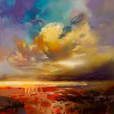 Abstract Landscape Painting by 1891 Best Abstract Landscape Images On Pinterest Abstract