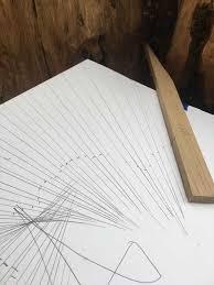Popular Woodworking Magazine Uk by Popular Woodworking Pweditors Twitter