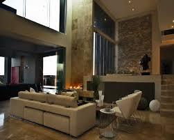 home design house colour combination interior u nizwa inside