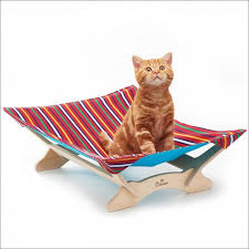 furniture awesome cat hammock with stand fresh cat hammock and