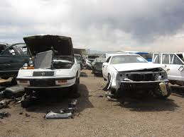 chrysler lebaron junkyard find 1991 and 1993 chrysler lebaron convertibles the