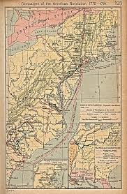 Map Of New England Colonies by Vermont Genealogy Resources Vermont Maps On The Web
