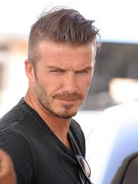hair cut for men shaved on sides slicked back on top top 20 men s hairstyles for thin hair 2016