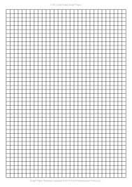 printable squared paper printable graph papers graph paper printable math graph paper