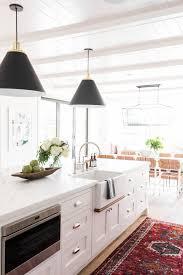 Modern Kitchen Trends Windsong Project Studio Mcgee Modern