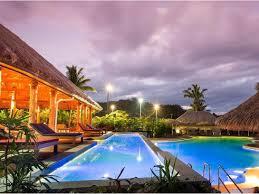 fiji beach bungalows part 41 tubakula bungalow interior home