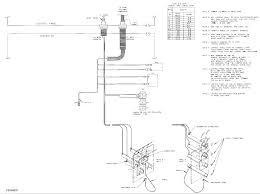schematics u0026amp wiring diagrams electronic modular control