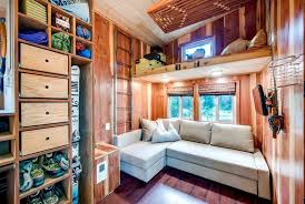 Buy Tiny House Plans Top Tiny Homes On The Market Today