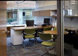 executive office systemcenter executive office furniture for officers