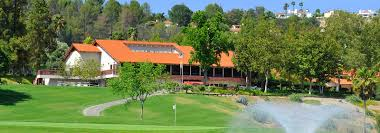 Calabasas Ca Celebrity Homes by Home Calabasas Country Club