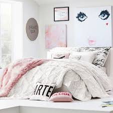 Roses Duvet Cover Girls Bedding Collections Girls Quilts Duvets U0026 Comforters