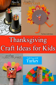 childrens thanksgiving crafts the 1537 best images about preschool fall thanksgiving on