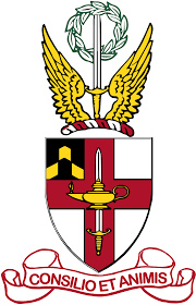 virginia military institute wikipedia