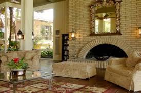 mediterranean home interior 54 mediterranean home interior design mediterranean style living
