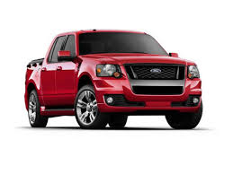ford sports truck 50 best used ford explorer sport trac for sale savings from 2 599