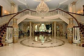 What Is A Foyer In A House Grace And Carrick U0027s Foyer Chapter 14 Unintentional Love