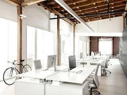minimalist desk design minimalist office design idea best minimalist office ideas on
