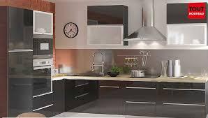 cuisine brico montage tiroir cuisine brico depot photos de design d intérieur et