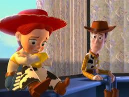 5 u201cdustiest u201d pixar movie moments