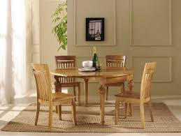 Dining Room Pads For Table Varnished Long Dining Room Table Pads With 8 Black Wood Chairs