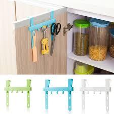 aliexpress com buy new hanging kitchen cupboard door over the