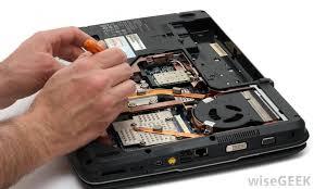 Help Desk Technician Training How Do I Become A Help Desk Technician With Pictures