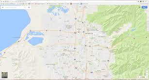 Maps Google Cmo The Geology P A G E Gis