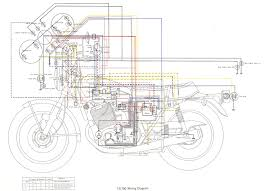 ft 500 wiring diagram fuel tech ft efi ft ls series wiring harness