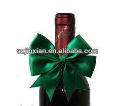 wine bottle bows mini wine bottle bow tie garment bow tie neck bow tie buy mini