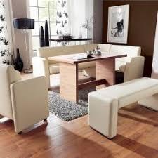 kitchen nook table set in thrifty breakfast nook set nook kitchen