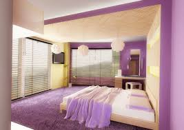 75 best purple bedroom images on pinterest