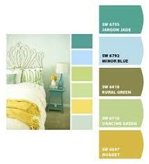 glidden paint colors navajo sand soft suede u0026 steel blue via
