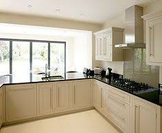 108 best kitchen images on pinterest kitchen ideas home and