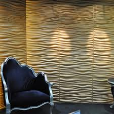 3d Wall Panels India 3d Wall Panels Branches 32 Square Feet Wallpaper Amazon Com