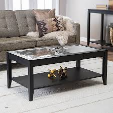High Coffee Tables End Tables Best Of Wood End Tables With Glass Top Hd Wallpaper