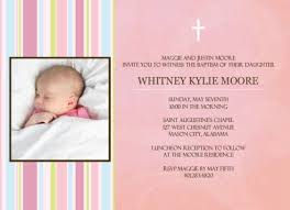 formal luncheon invitation wording catholic baptism invitation wording formal lds wording ideas