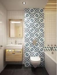 Ceramic Tiles For Bathroom by Old Fashioned Bathroom Tiles Aralsa Com
