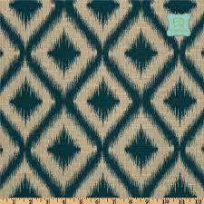 handmade custom designer curtain panels robert allen woven