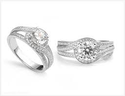 wedding ring big big deserve big diamonds engagement rings for large